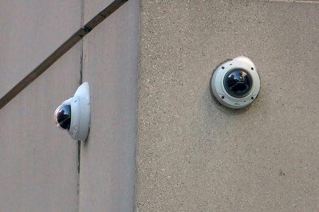 Chicago's vast camera network helped solve Jussie Smollett case – Fox News