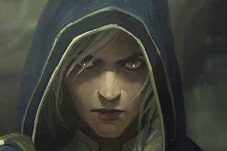 Method down Jaina in the Battle for Daza'Alor, claiming a World First – Polygon