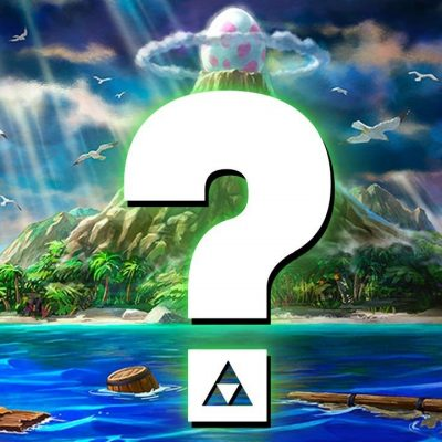 6 Questions We Have About The Zelda: Link's Awakening Switch Remake – IGN
