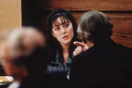 Lorena Bobbitt and a Changing Domestic Violence Conversation – TIME