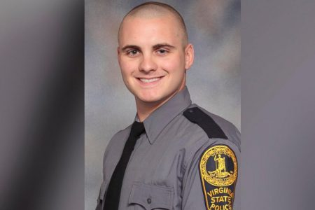 State trooper shot, killed during drug raid – ABC News
