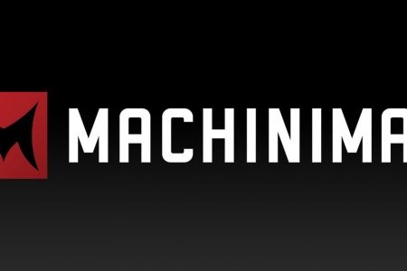 Machinima officially closed; 81 lose jobs – Polygon