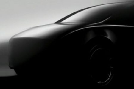 'Some Tesla news' is coming Thursday, but what will it be? – Fox News