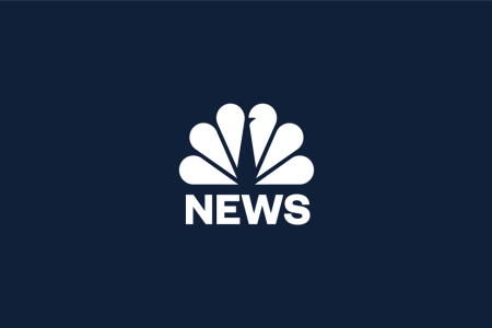 2 endangered Florida panthers found dead days apart – NBCNews.com