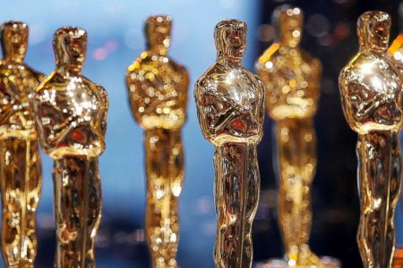 Oscars to go without host for first time in 30 years – ABC News