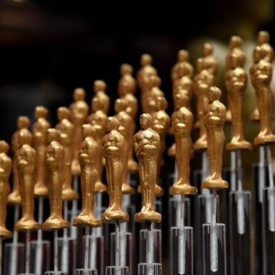 Academy Decides to Air All Awards at the 2019 Oscars – TIME