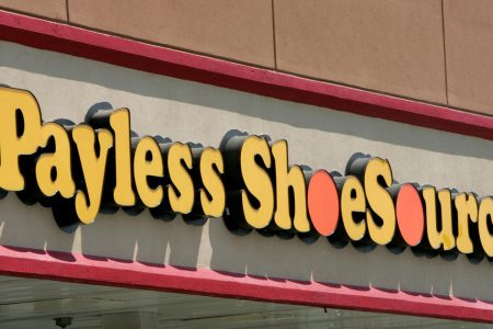 Payless ShoeSource is closing all of its 2100 remaining U.S. stores – CBS News