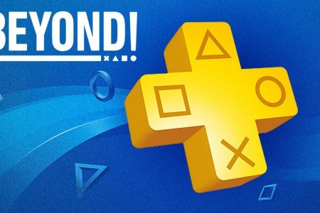 What Do PS Plus Changes Mean For Next-Gen? – IGN