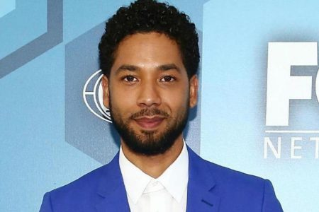 """Jussie Smollett attack: Chicago police dispute reports assault of """"Empire"""" actor was a hoax – CBS News"""
