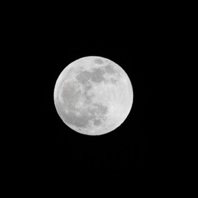When is the Super Snow Moon, the Biggest Supermoon of 2019? – TIME