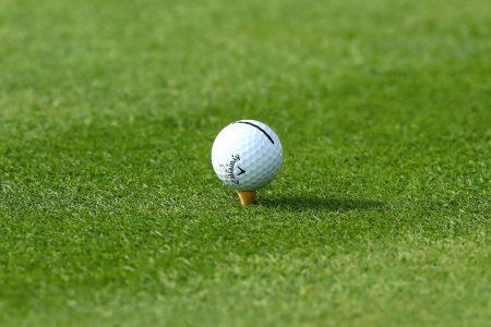 Ben DeArmond: Golf pro shoots 17 on single hole – USA TODAY
