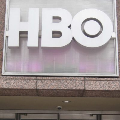 HBO's president of global distribution Bernadette Aulestia is resigning, according to internal memo – CNBC