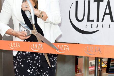 Stocks making the biggest moves after hours: Ulta Beauty, Broadcom, Facebook and more – CNBC