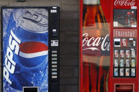 Harvard researchers say soda, sports drinks increase risk of dying from heart disease, breast and colon cancer – CNBC