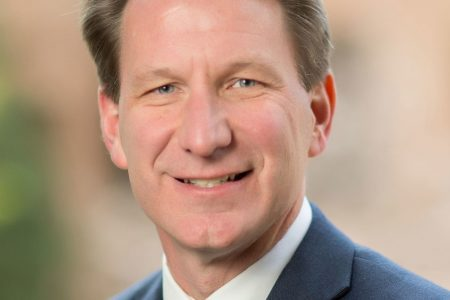 National Cancer Institute Director Ned Sharpless named acting FDA commissioner – CNBC