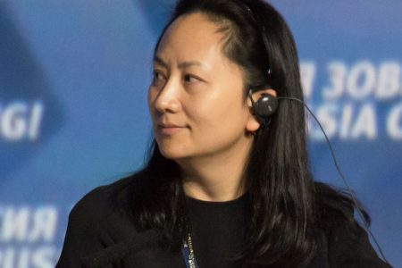 Canada allows US extradition of Huawei CFO to proceed – CNBC
