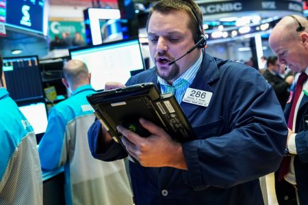 Stocks making the biggest moves premarket: Target, Kohl's, Papa John's & more – CNBC