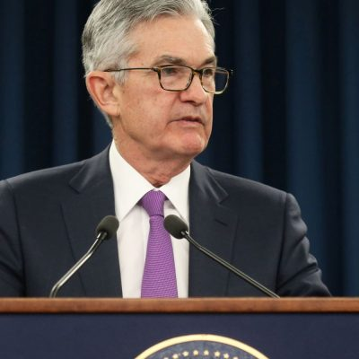 The market could be setting itself up for a letdown from Wednesday's Fed decision – CNBC