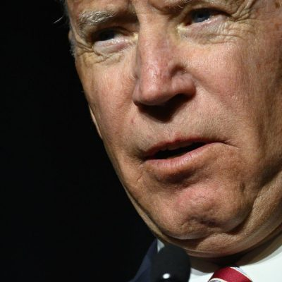 Biden privately tells supporters he's planning a 2020 White House run: WSJ – CNBC