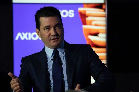 A look at Scott Gottlieb's legacy as FDA head – Axios