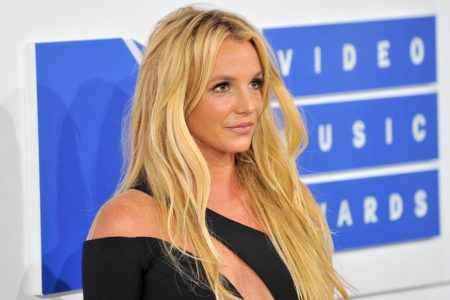 Britney Spears music coming to Broadway – CNN