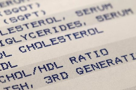 New cholesterol-lowering drug could be an alternative to statins – NBCNews.com