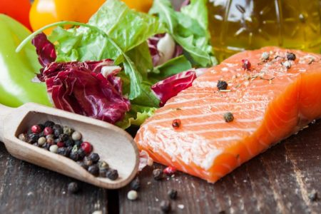 No link between diet and dementia? Not so fast – CNN