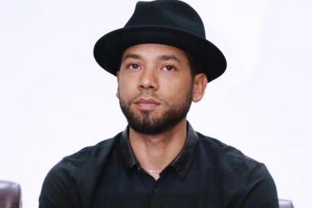 Jussie Smollett indicted on 16 felony counts for allegedly making false reports – CNN