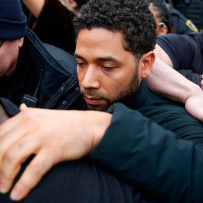 What's next for Jussie Smollett, in his case and his career – CNN