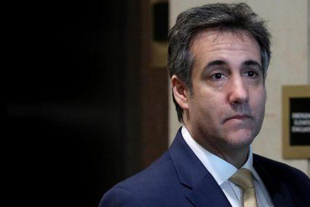 Takeaways from the Michael Cohen search warrants – CNN