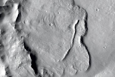 Scientists see evidence of underground lakes system on Mars – NBCNews.com