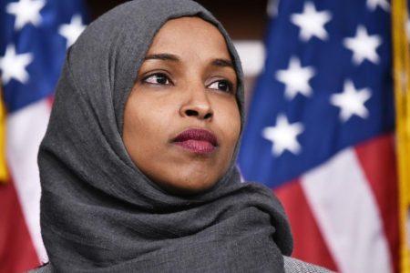 House votes to condemn anti-Semitism: Live updates – CNN
