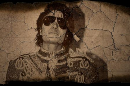 We'll never listen to Michael Jackson the same way again – CNN