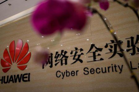 Grab cash boost; Huawei drama; Carlos Ghosn released – CNN