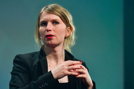 Chelsea Manning faces contempt hearing after refusing to testify before grand jury – POLITICO