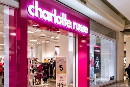 Charlotte Russe will liquidate and close all of its stores – CNN