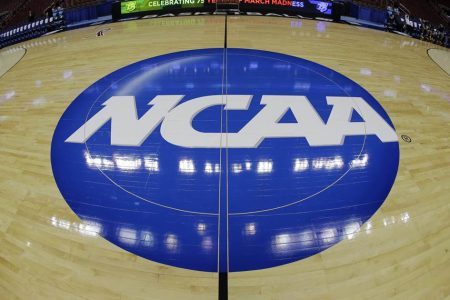 NCAA can claim victory after losing federal antitrust case – NBCNews.com