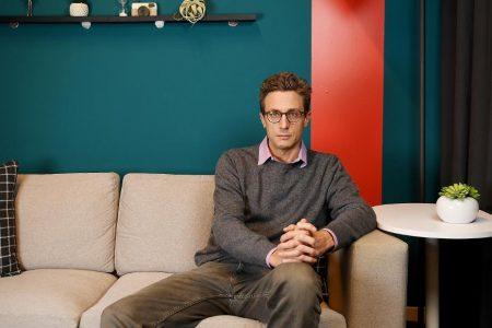 Buzzfeed CEO aims company toward sustainability amid digital media industry struggles – CNN