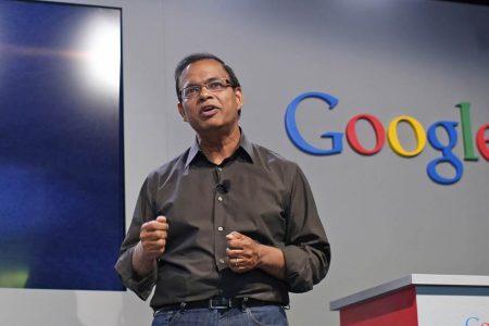 Google paid former exec $35 million after harassment claim – NBCNews.com
