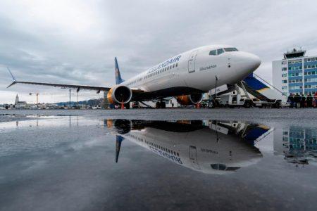 Planes grounded after Ethiopian Airlines crash: Live updates – CNN