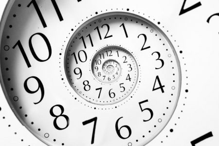 Scientists learn how to reverse time — in theory – CNN