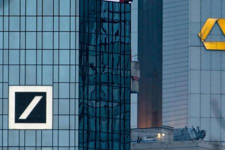 30,000 job cuts and muddled strategy could doom Germany's big bank merger – CNN