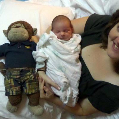 FDA approves first postpartum depression drug – CNN