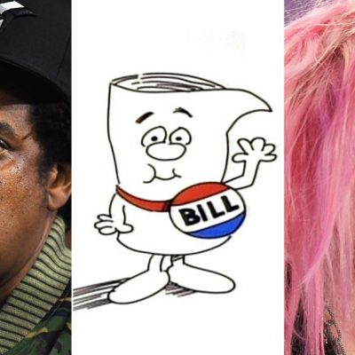 Jay-Z, School House Rock and Cyndi Lauper are among recordings the Library of Congress is preserving – CNN