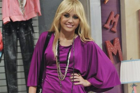 Miley Cyrus jokes Hannah Montana disappeared because of 'a lot of drugs' – Fox News