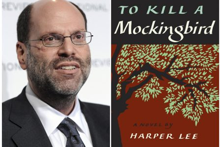 'To Kill a Mockingbird' compromise offered to small theaters – The Associated Press