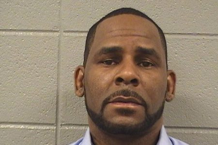 R. Kelly sex tapes: Did they go from his duffel bag to national circulation? – USA TODAY