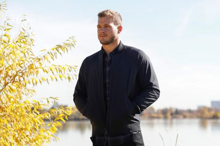 'Bachelor' Colton Underwood says 'I'm done with this' in finale sneak peek – USA TODAY