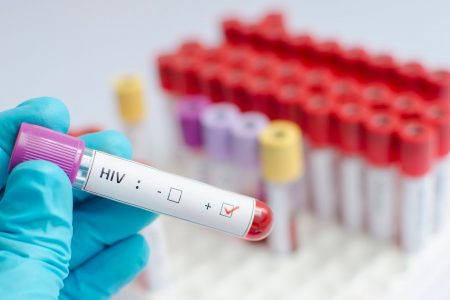Doctors might have found a cure for HIV. But is it worse than the disease? – USA TODAY