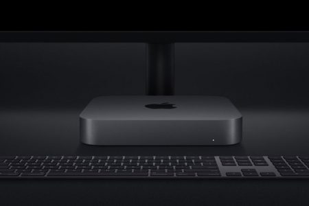 I tried Apple's recently updated Mac mini — and it's the way to go if you're looking for macOS desktop on a budget – Business Insider